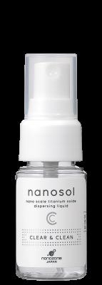 nanosol-4